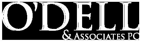 O'DELL & Associates PC